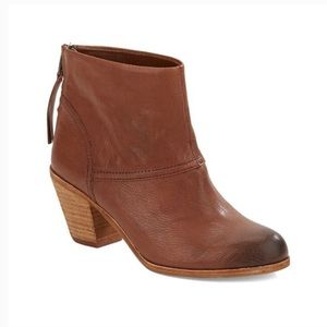 Sam Edelman Larkin Booties